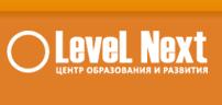 Level Next