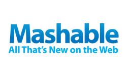 mashable_logo.jpg