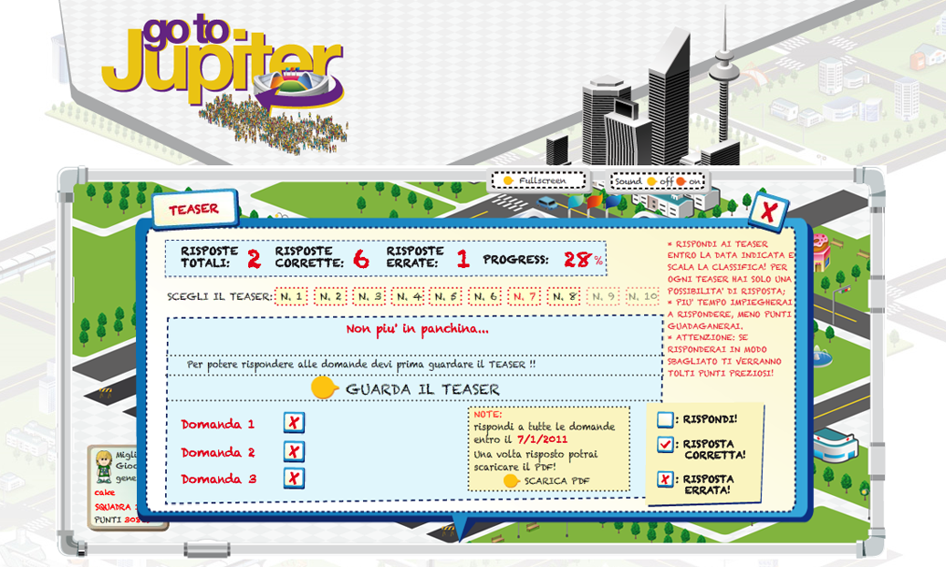 Astra_Zeneca_learning game (1).png