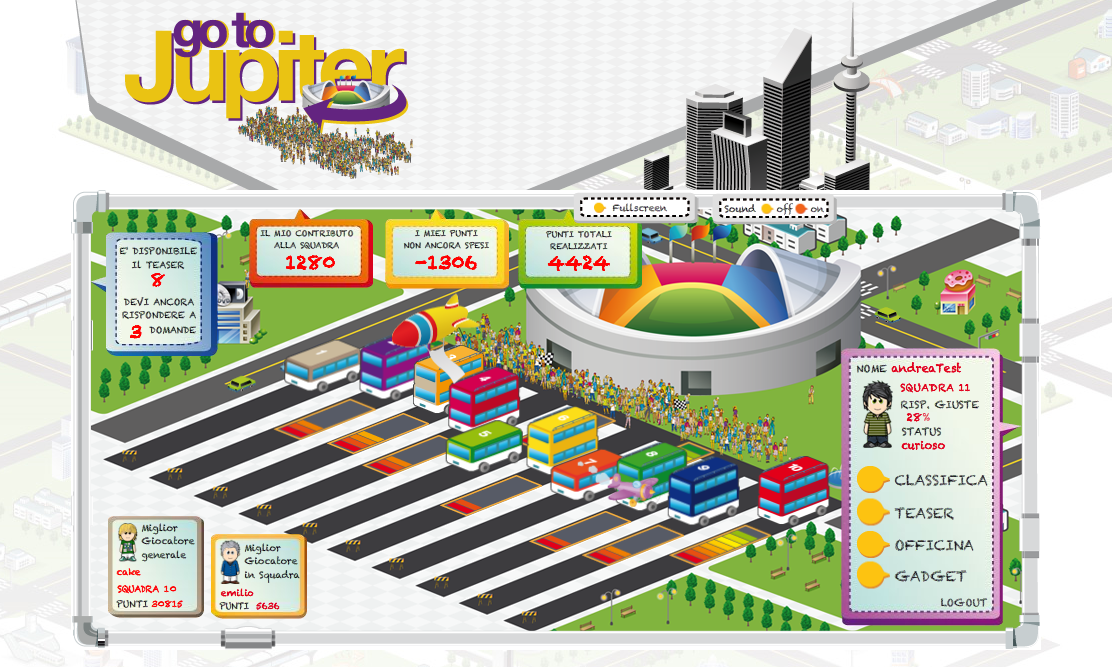 Astra_Zeneca_learning game (2).png