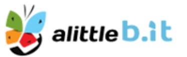 alittleb.it srl - Gamification, Advergames, Games, e-Learning Platforms; HTML5, Flash & Mobile Development. - Google Chrome 2015-11-08 14.58.48.jpg