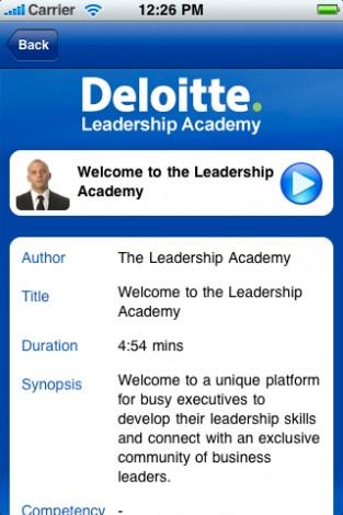 deloitte-leadership-academy_mobile.jpg