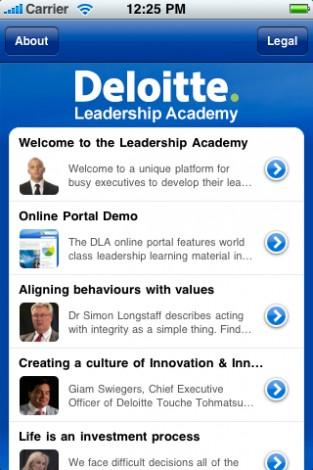 deloitte-leadership-academy-mobile2.jpg