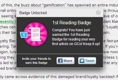 badges from gamification.co