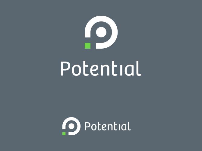 OT Potential