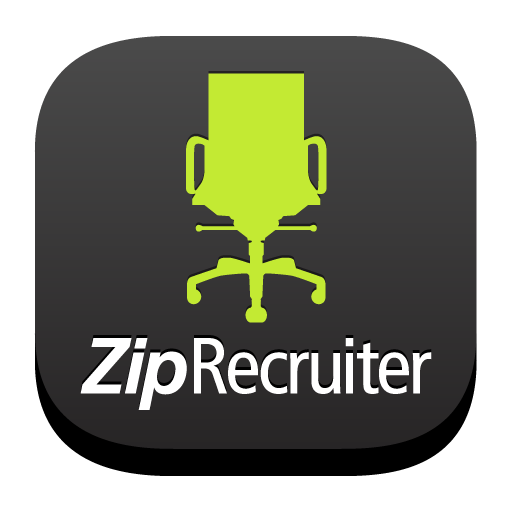 ZipRecruiter offers pay per click options for advertising your rehab job.