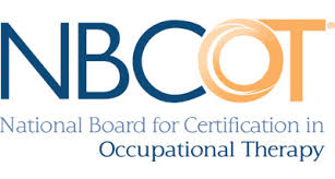 Should you be an NBCOT member? This blog post helps you answer that question!