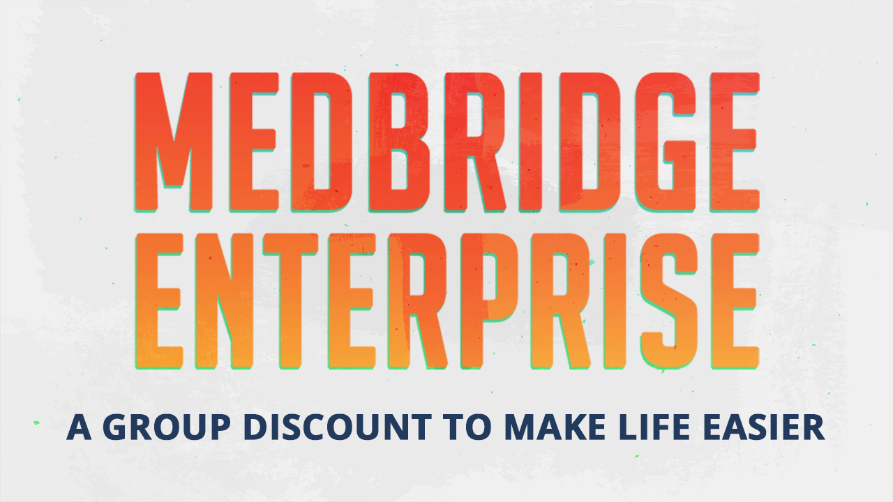 If you are considering the MedBridge Enterprise Solution for your clinic/practice/department, here is a therapist-written review of all the features to help you decide is it is right for you!