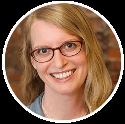 Interview with Karen Gilbert, OT