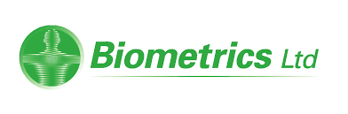 biometrics.png