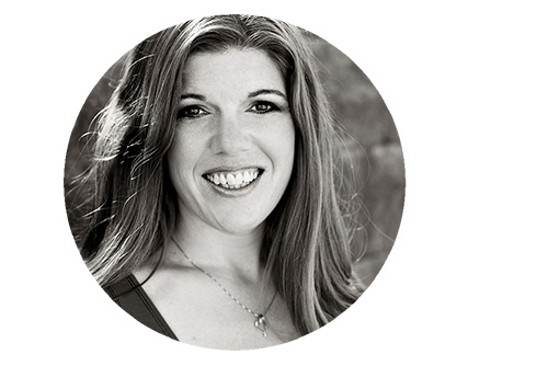 Melissa LaPointe is an occupational therapist hailing from Canada who helps fellow OTs start their own business.