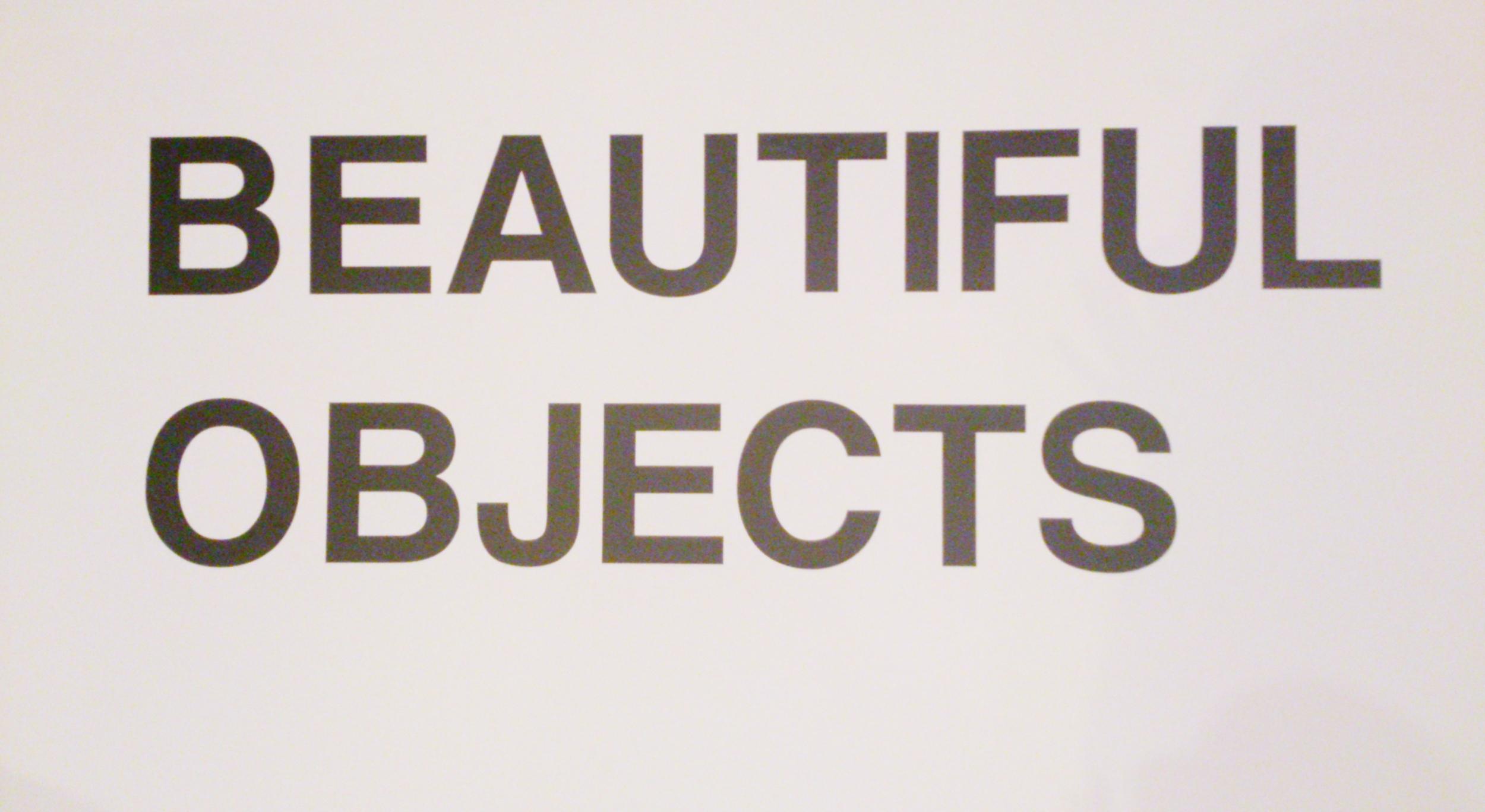 beautiful objects aram sign.jpg