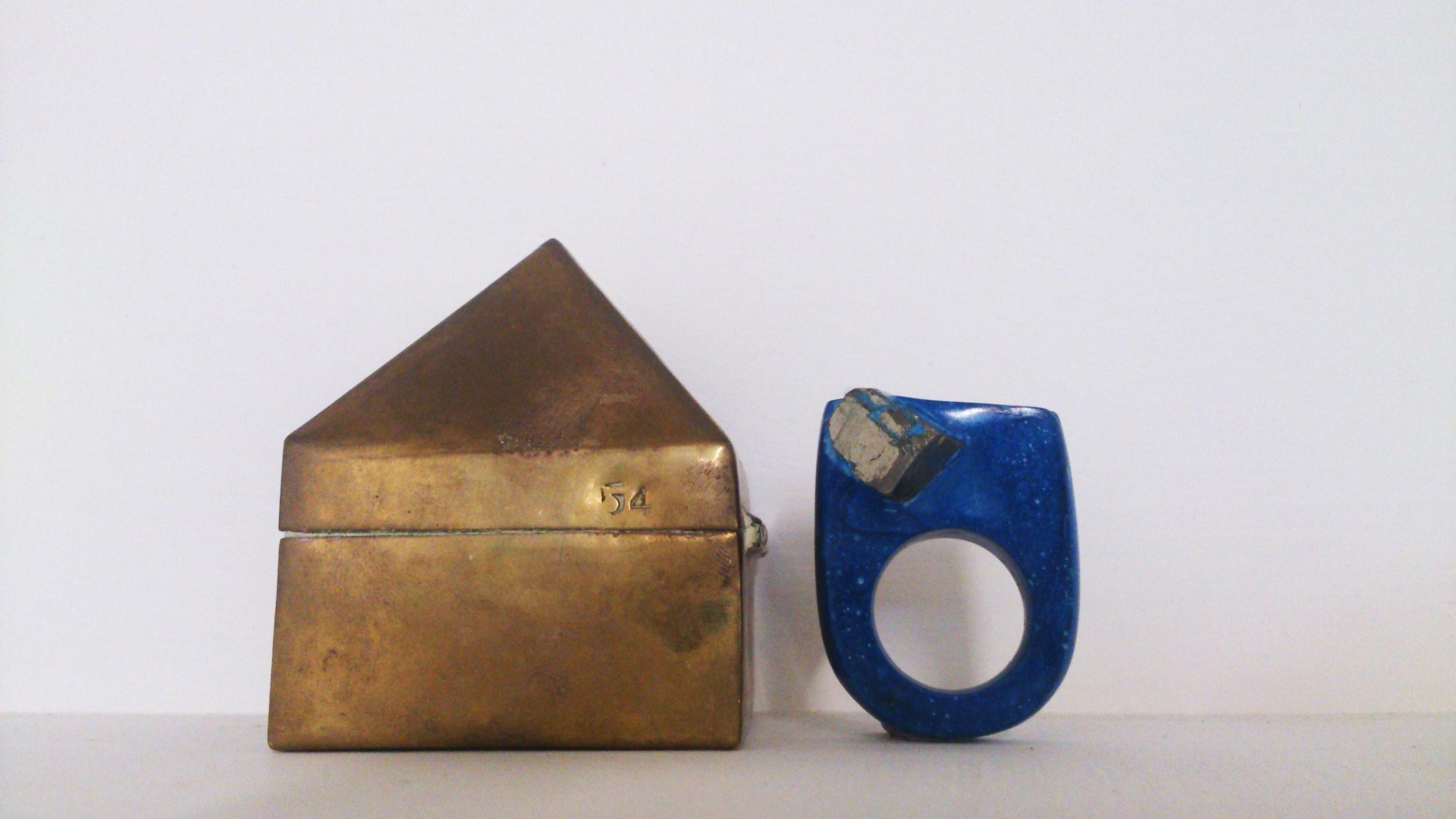 jade mellor hewn ring blue lapis pyrite.jpg