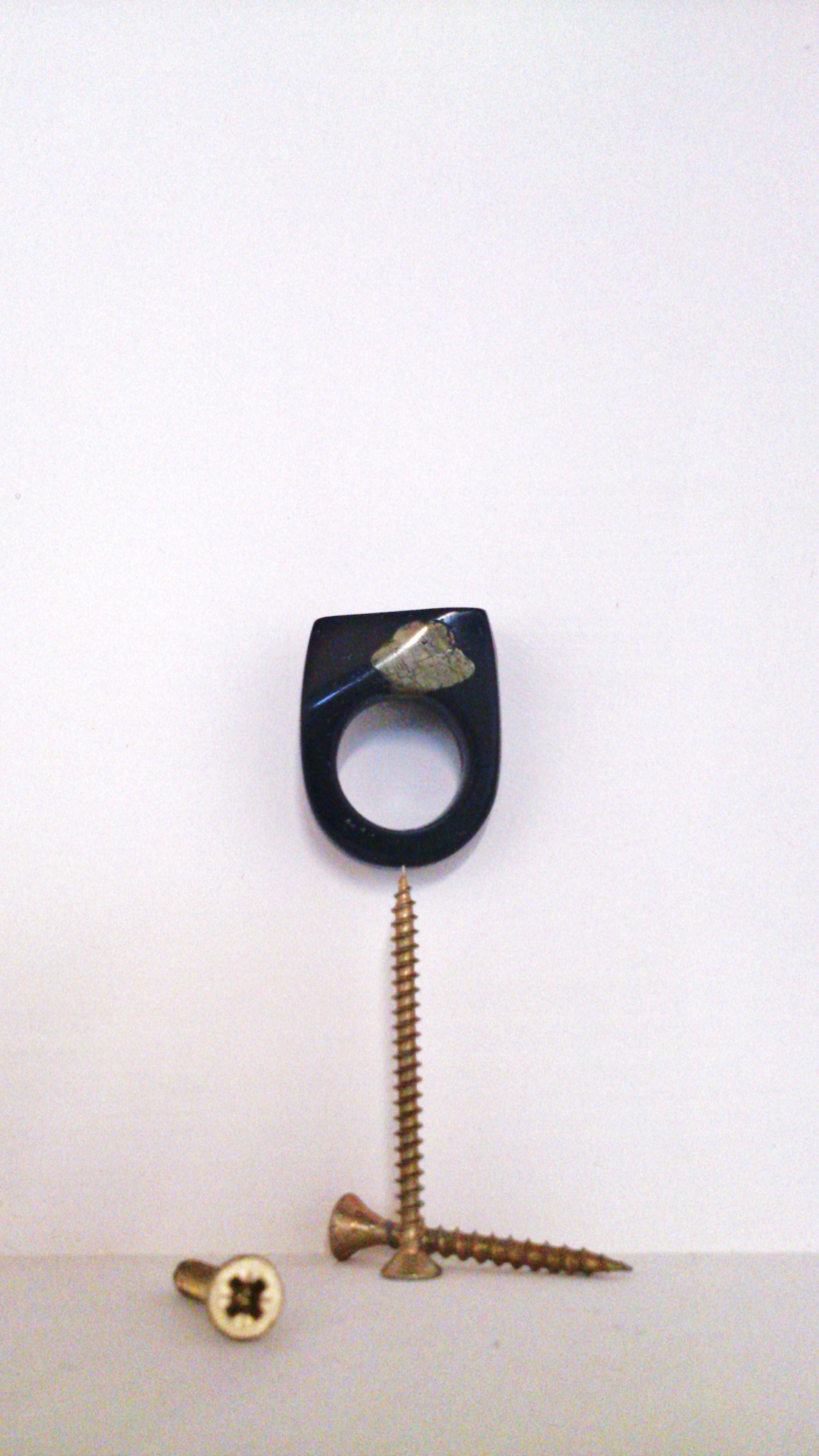 jade mellor hewn ring black pyrite screws.jpg