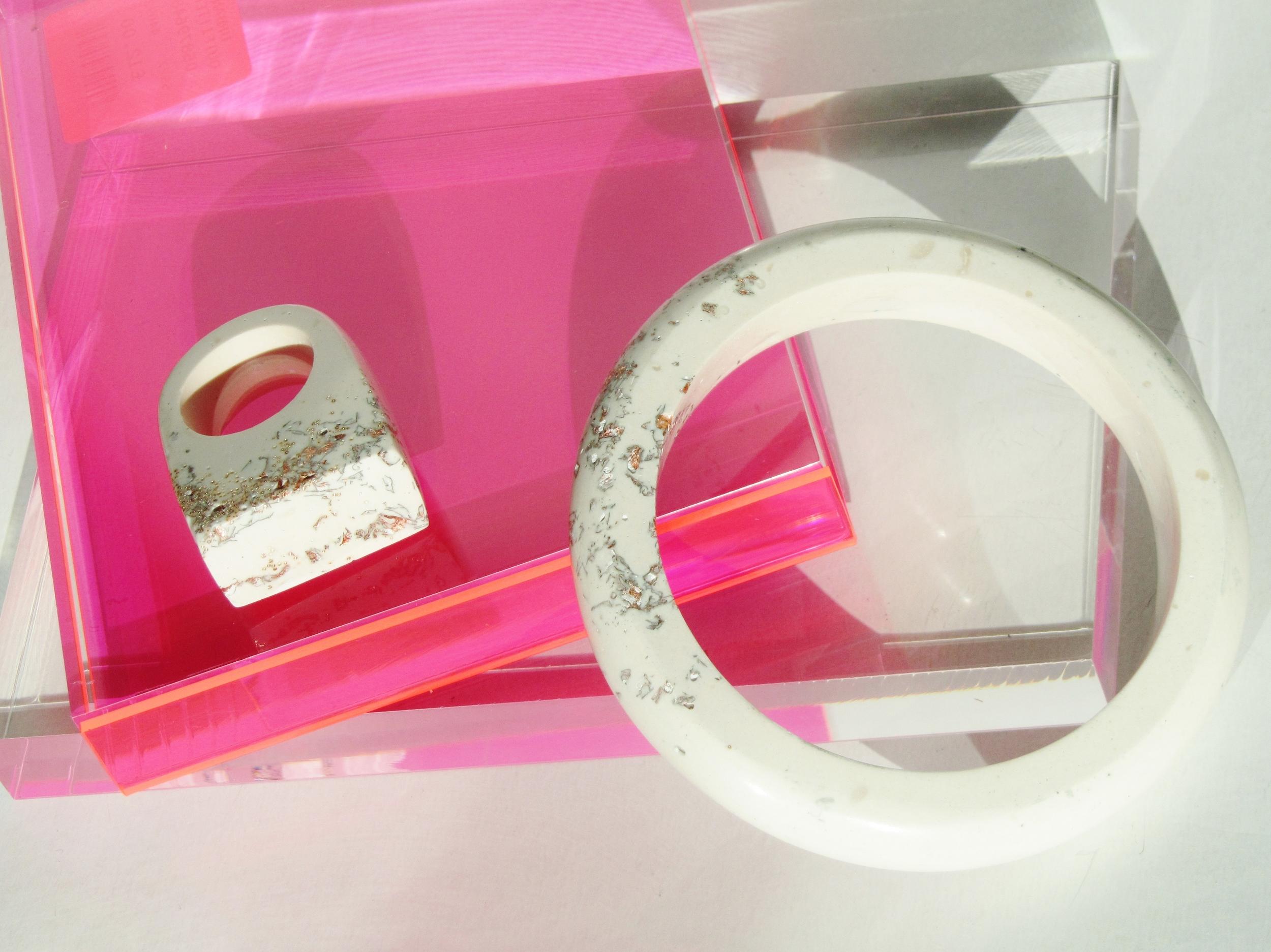 white hewn ring bangle jade mellor.JPG