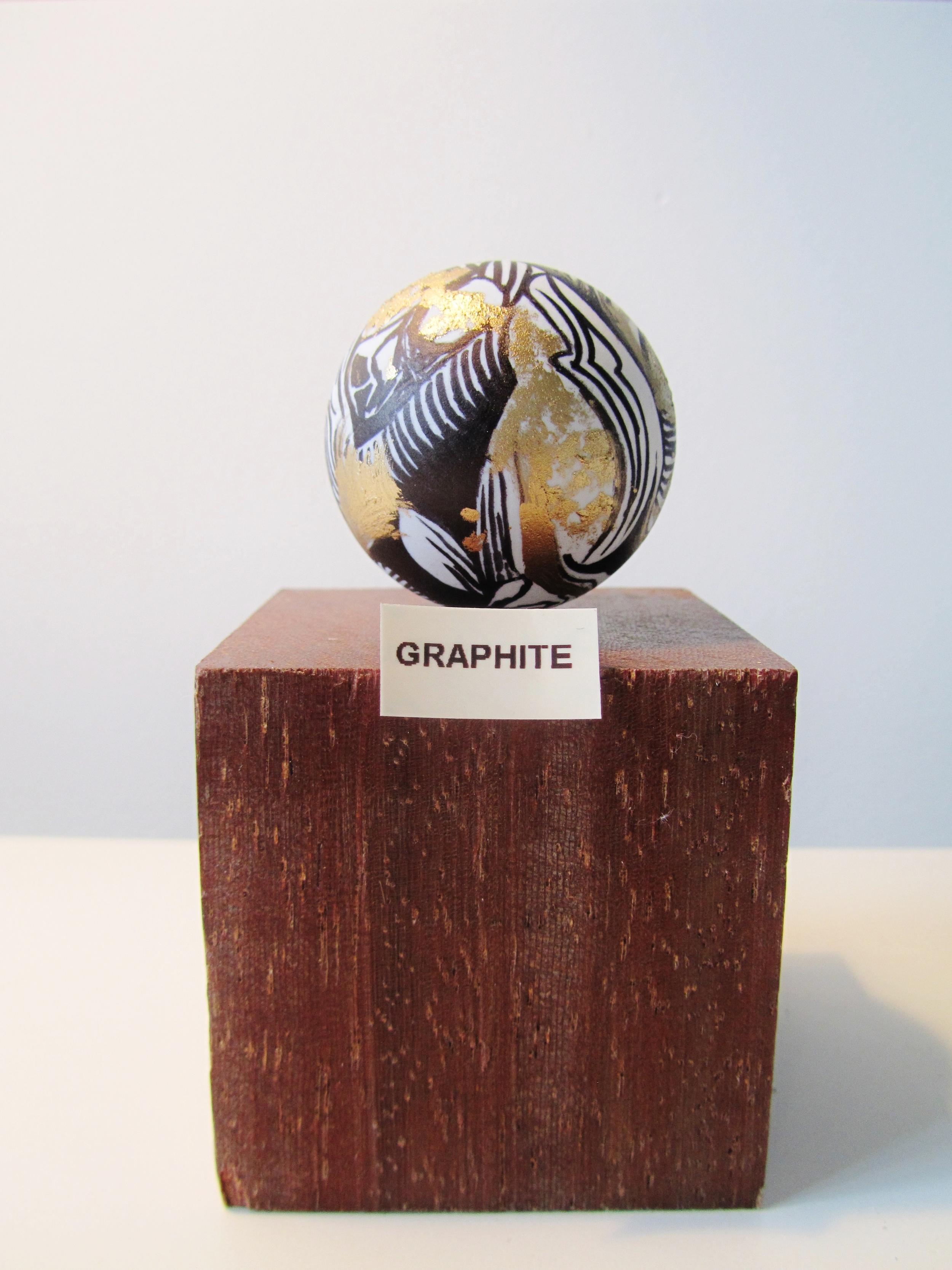 graphite Nat bling pong.JPG