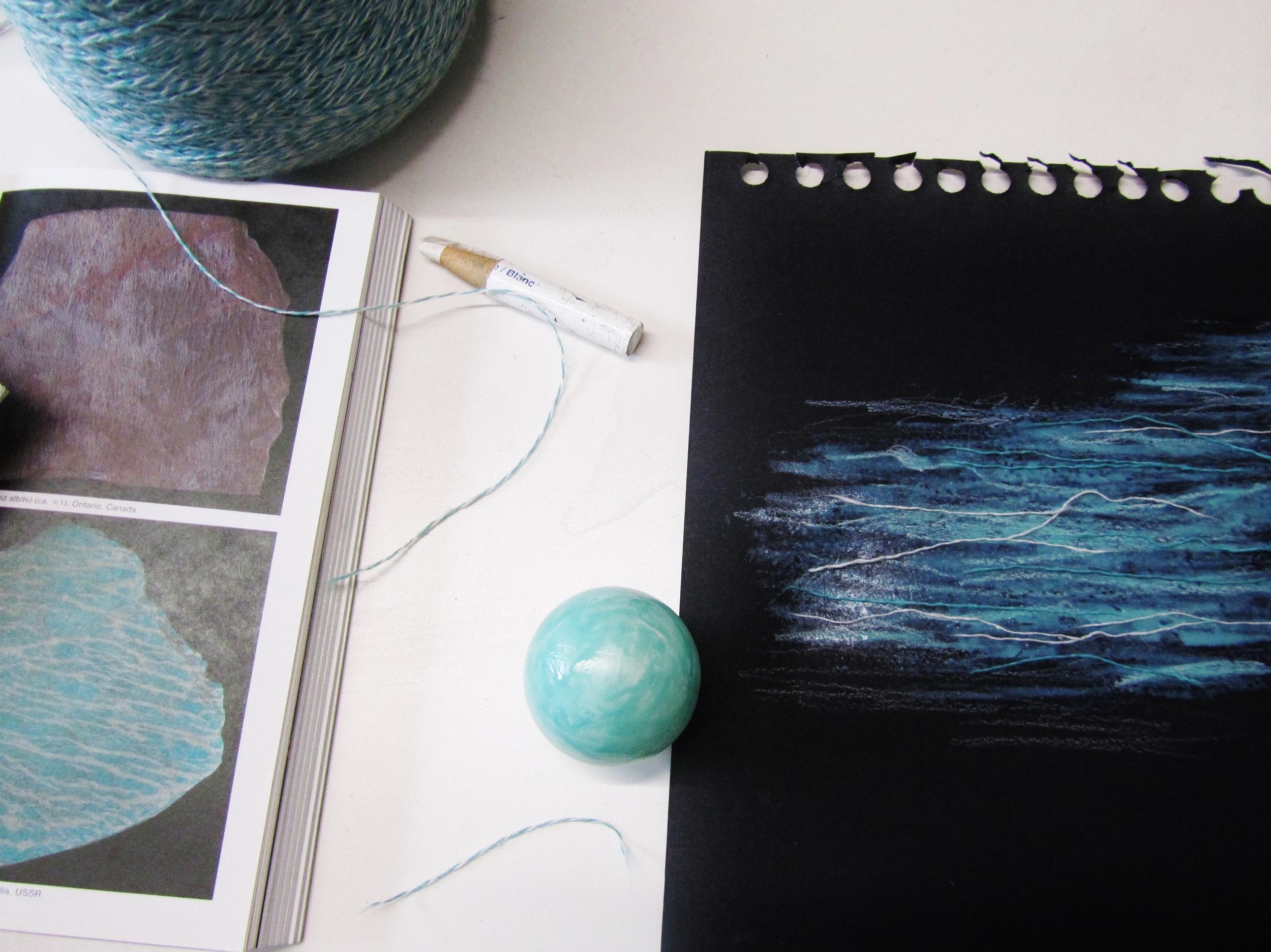 drawing minerals geo ball.JPG
