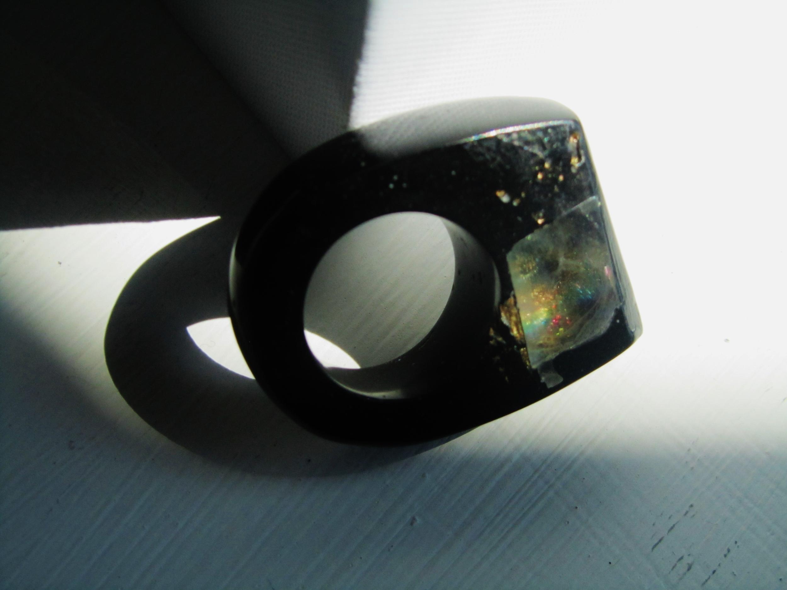 icelandic spar rainbow ring jade mellor hewn carly bespoke.JPG