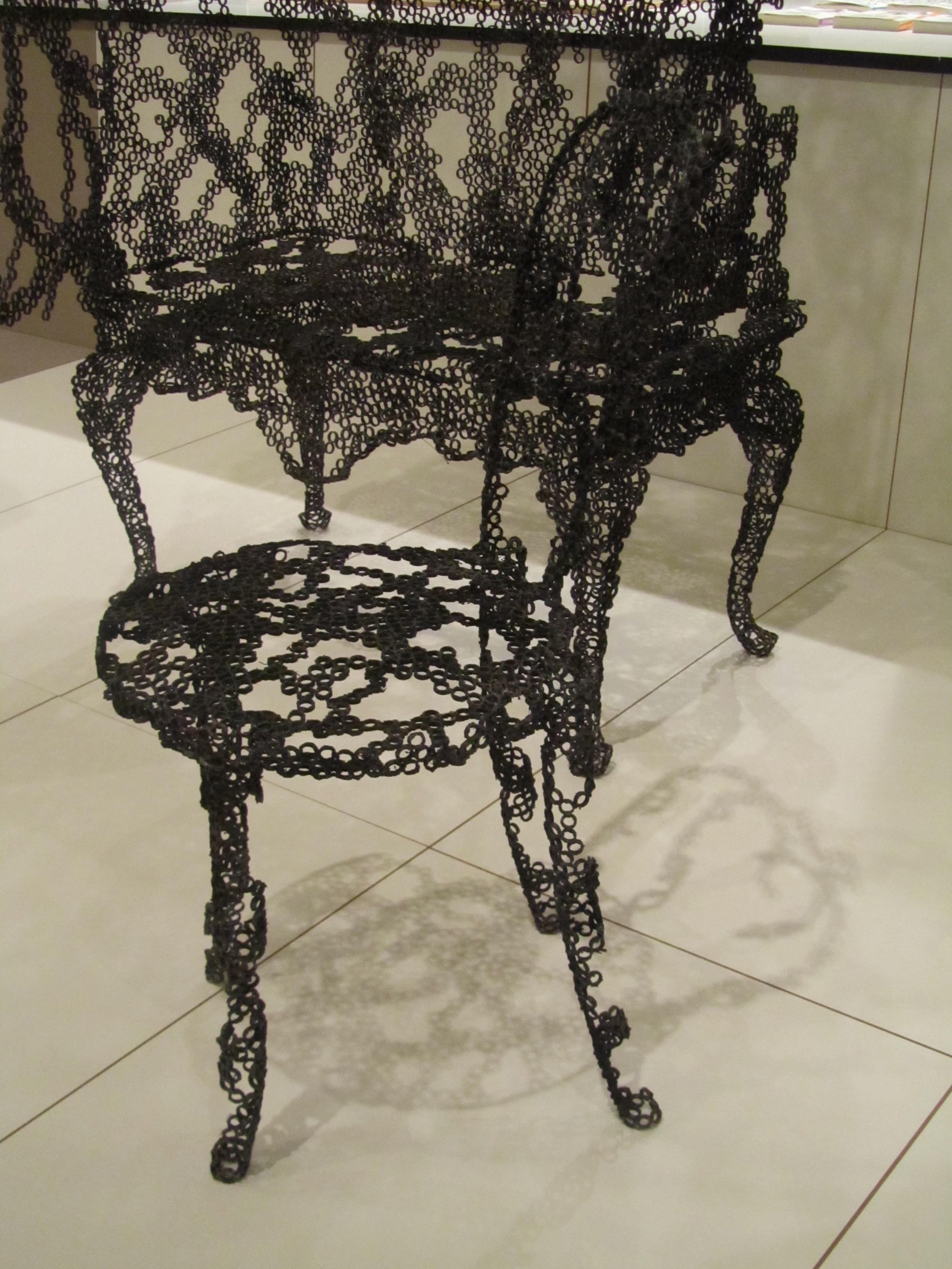 Markunpoika engineering temporarality burnt chair.JPG
