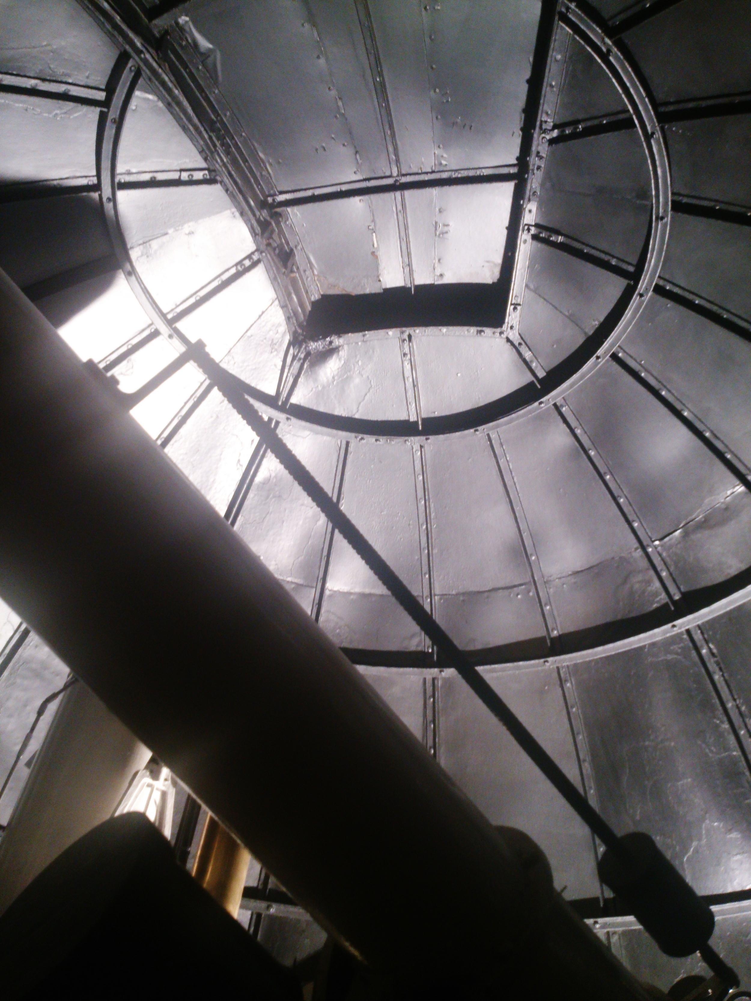 godlee observatory dome.jpg