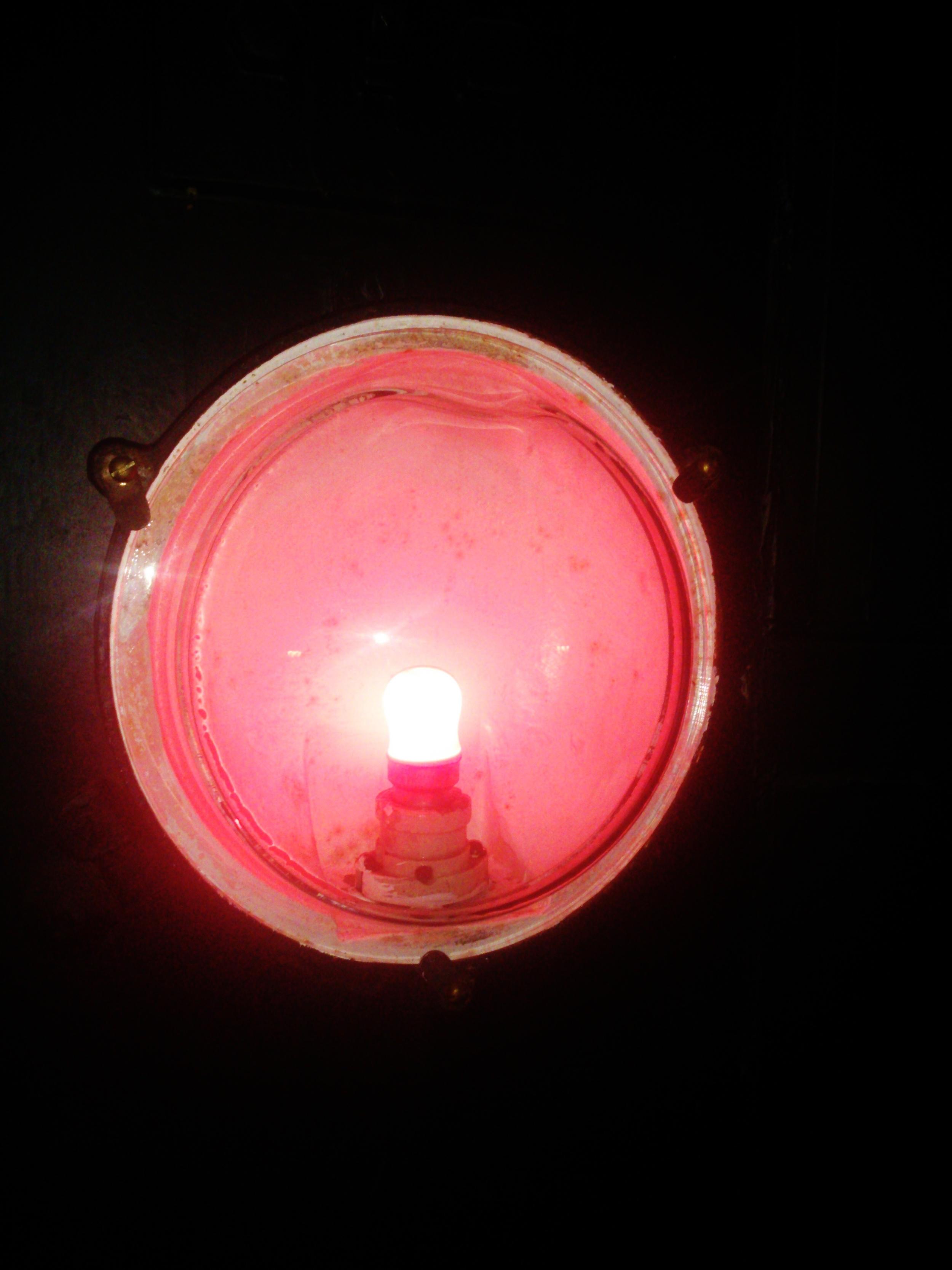 godlee observatory original lamp.jpg