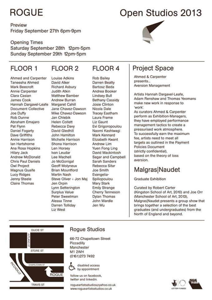 rogue listing.jpg