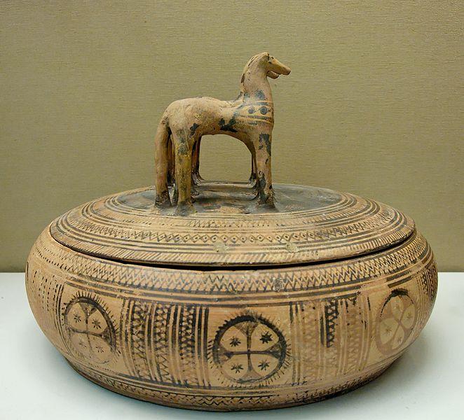terracotta pyxis horse.jpg