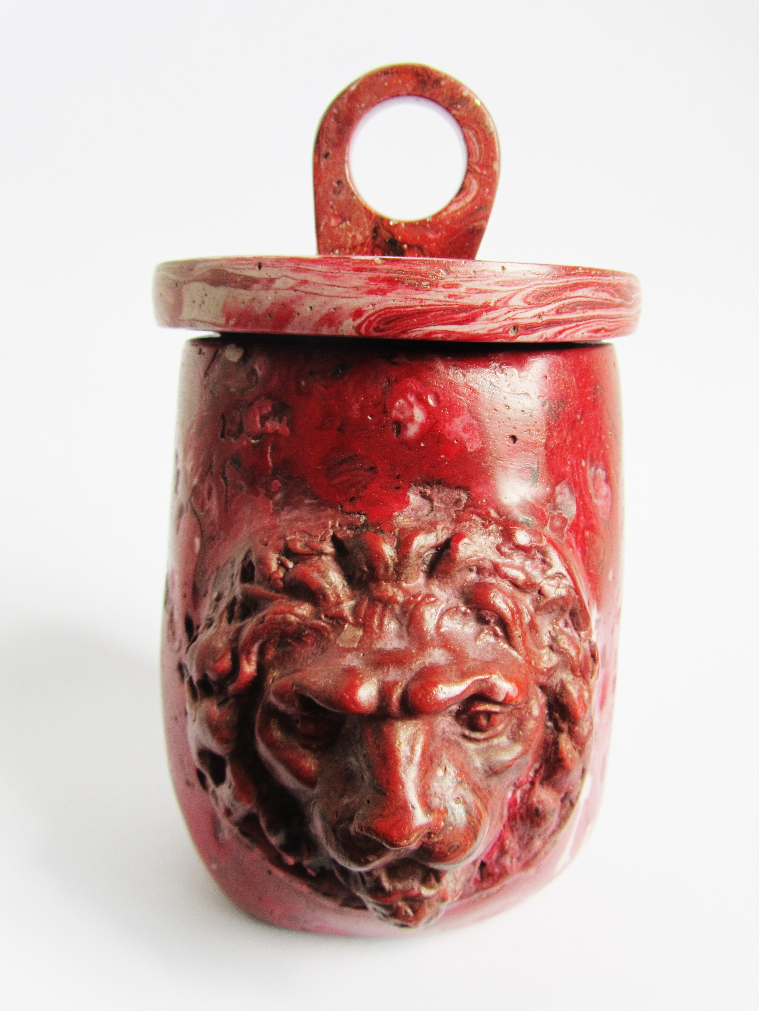 bespoke pyxis red pot jade mellor jewellery.JPG