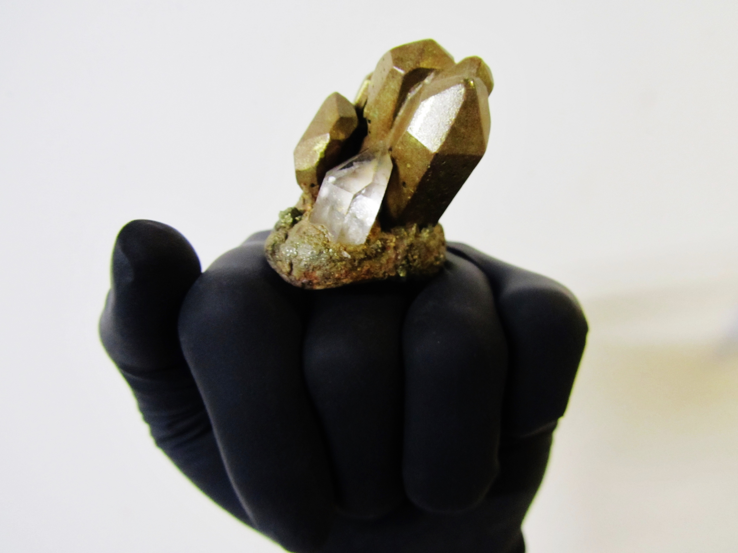 bespoke ring jade mellor crystal black glove.JPG