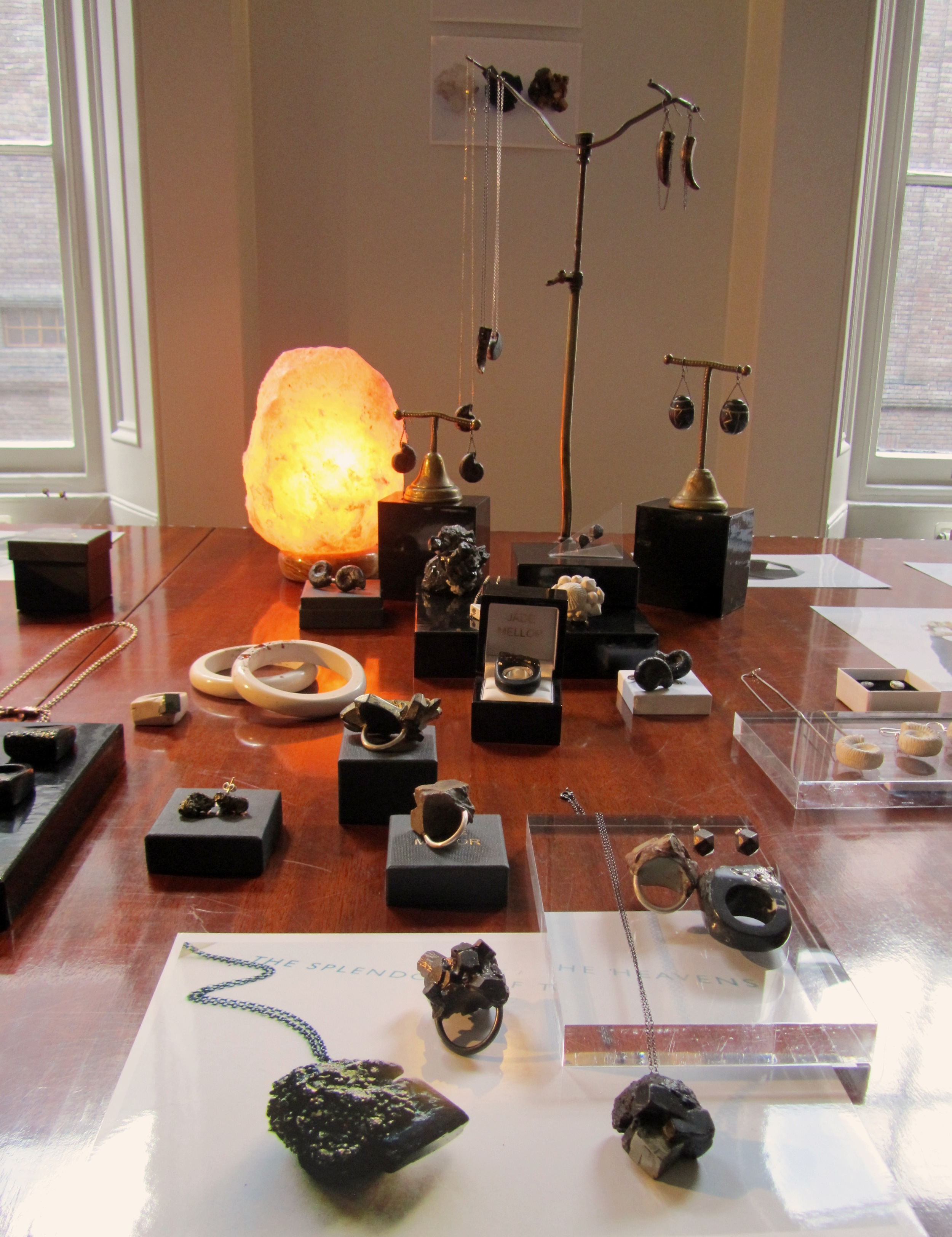 jade mellor 2014 showroom soho jewellery.JPG
