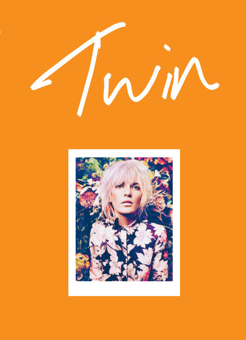 Twin-Magazine-SS12-cover1.jpg