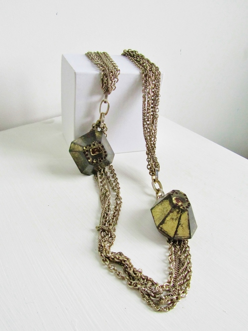 jade mellor gold necklace chains jewells.jpg