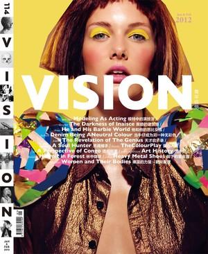 VISION MAG COVER JADE MELLOR.jpg