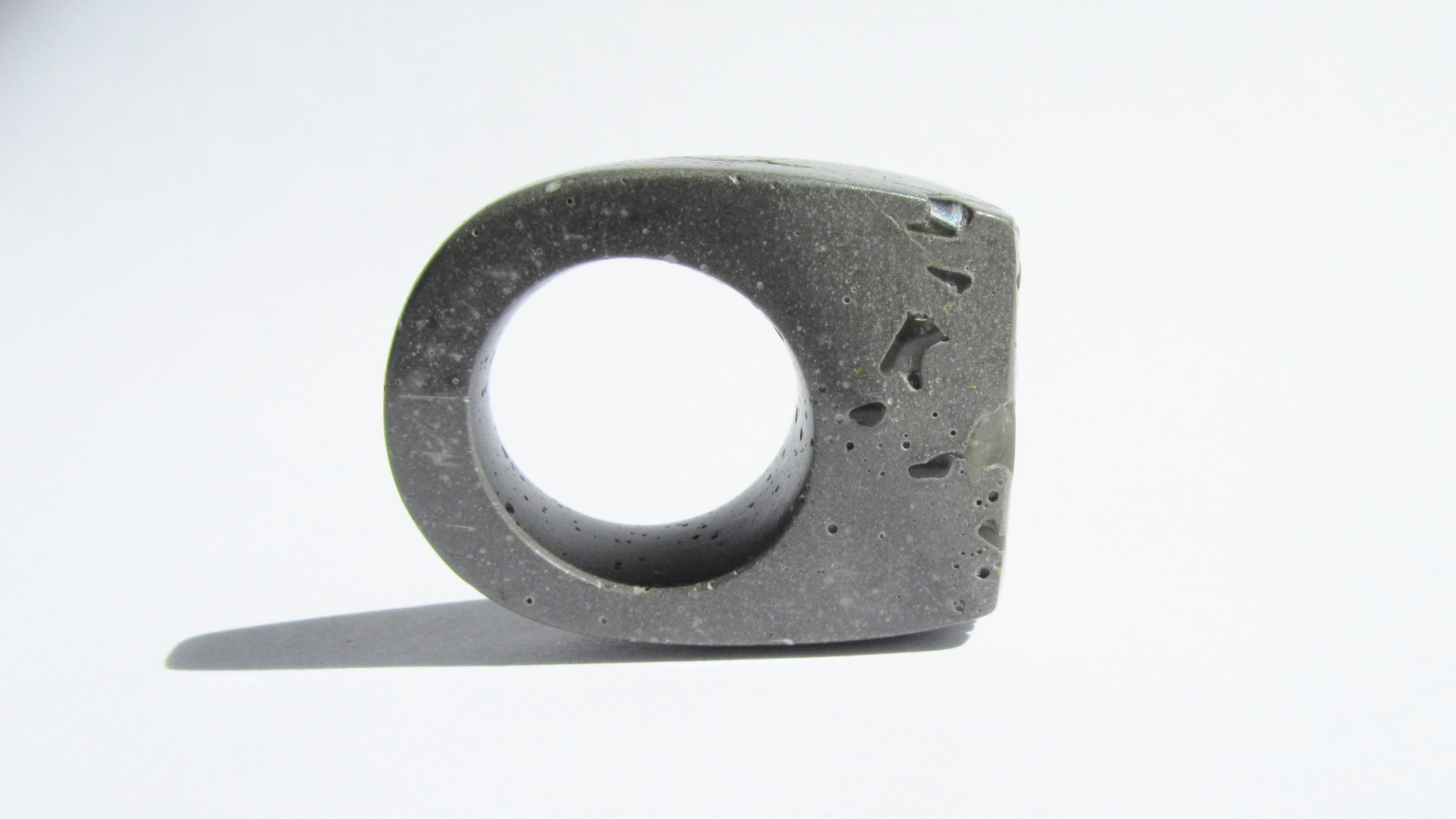 jade mellor hewn ring grey citrine O-P 3.JPG