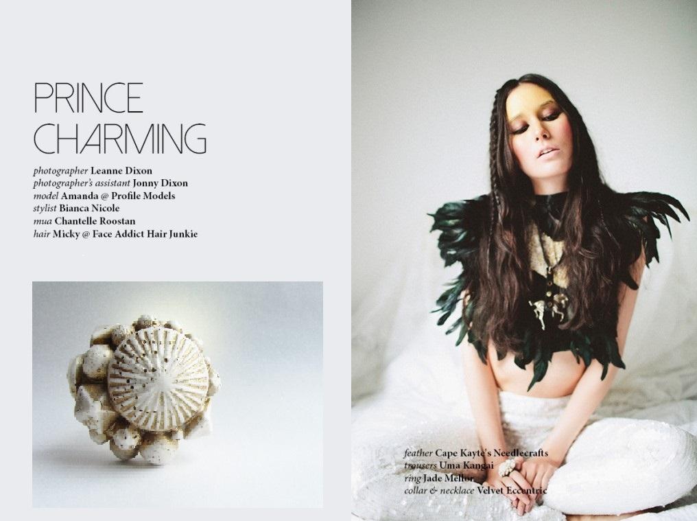 Prince-Charming-defuze jade mellor leanne dixon bianca nicole white urchin ring.jpg