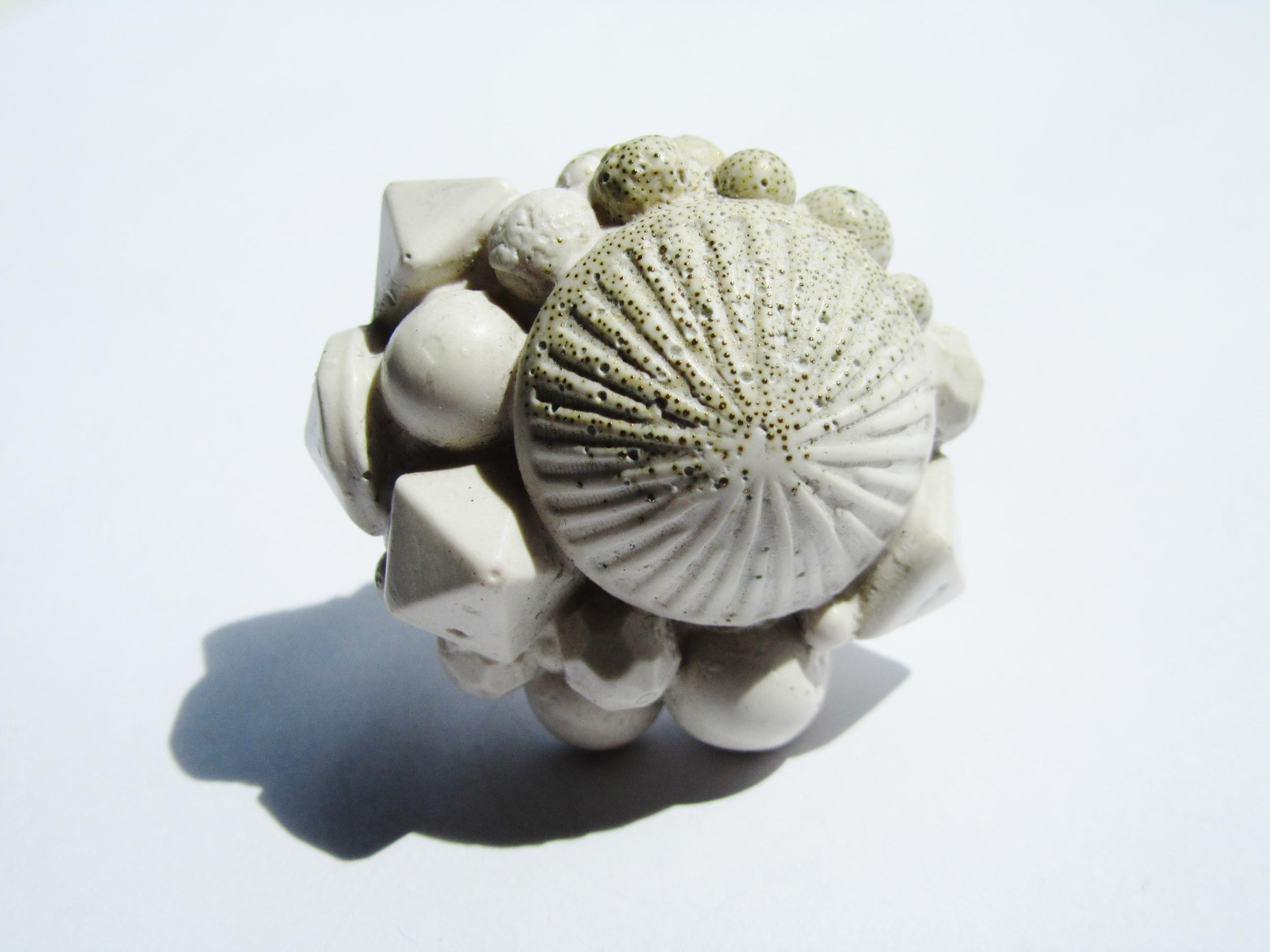 jade mellor white urchin gold caviar ring.JPG
