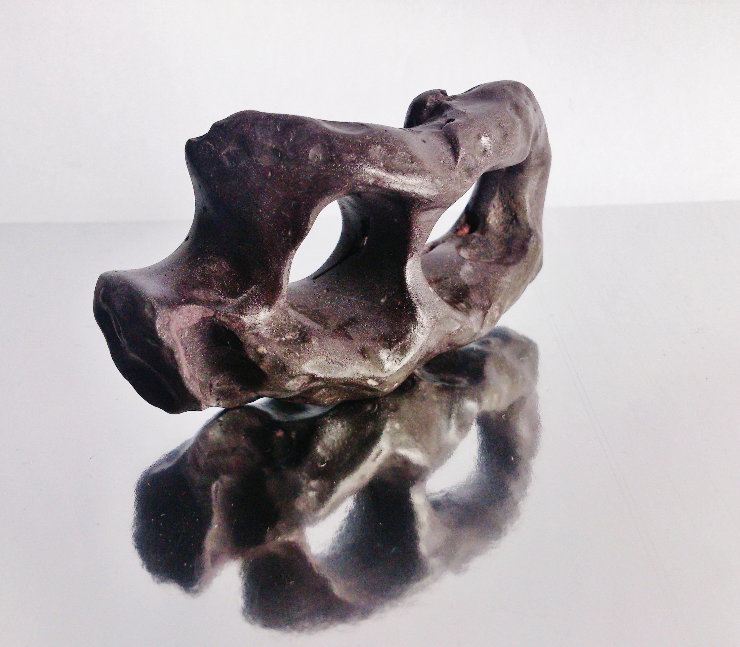 jade mellor meteorite triple ring.jpg