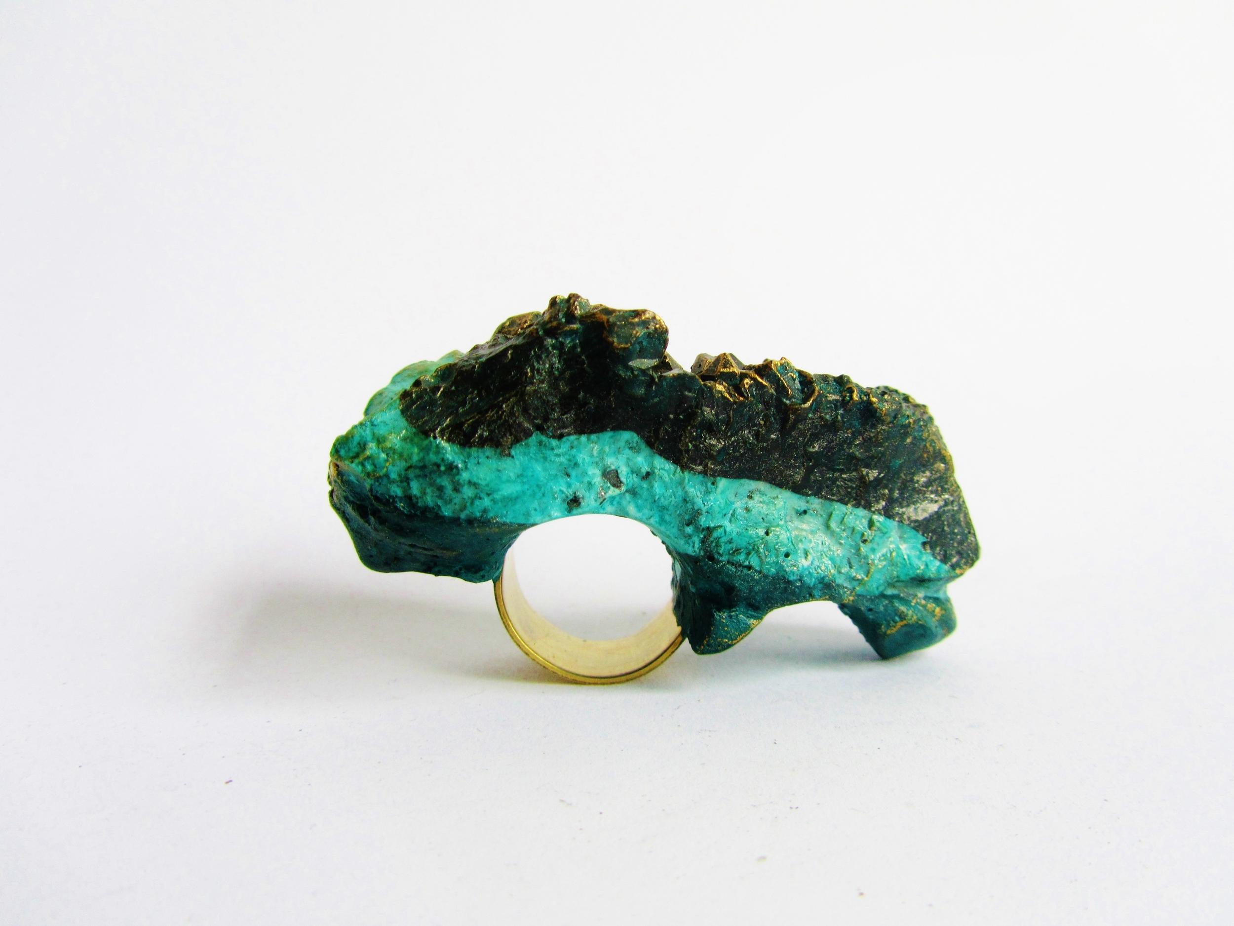 Jade Mellor Green Island Starta Ring Double Vogue (2).jpg