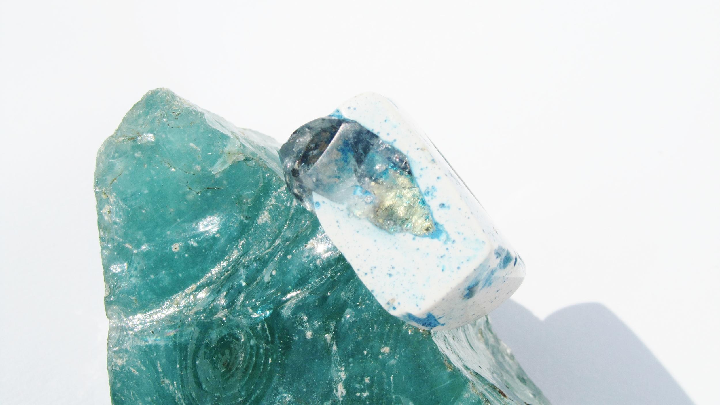 glacier jade mellor hewn ring.JPG