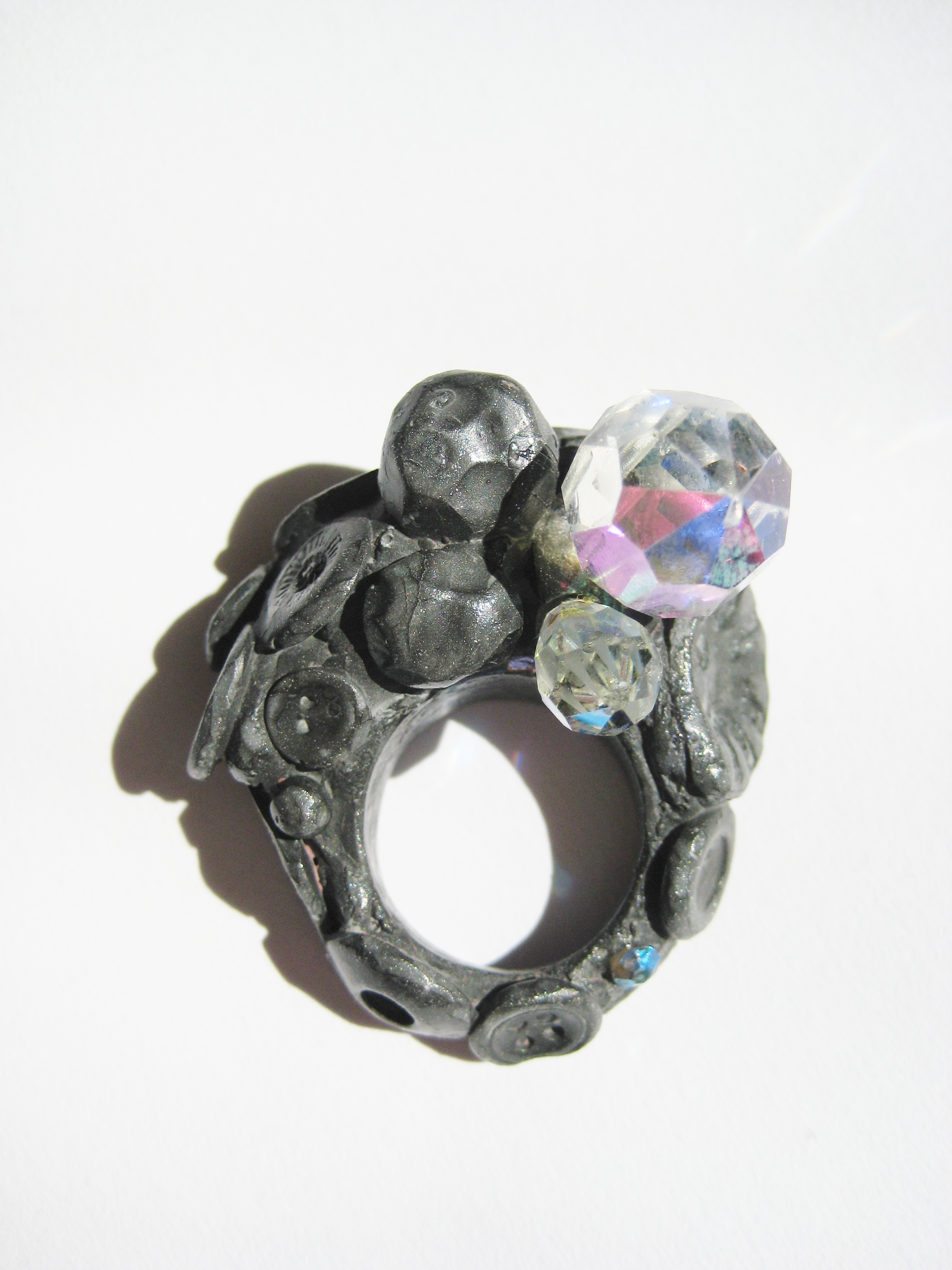 best ring edge swarovski button jade mellor.JPG
