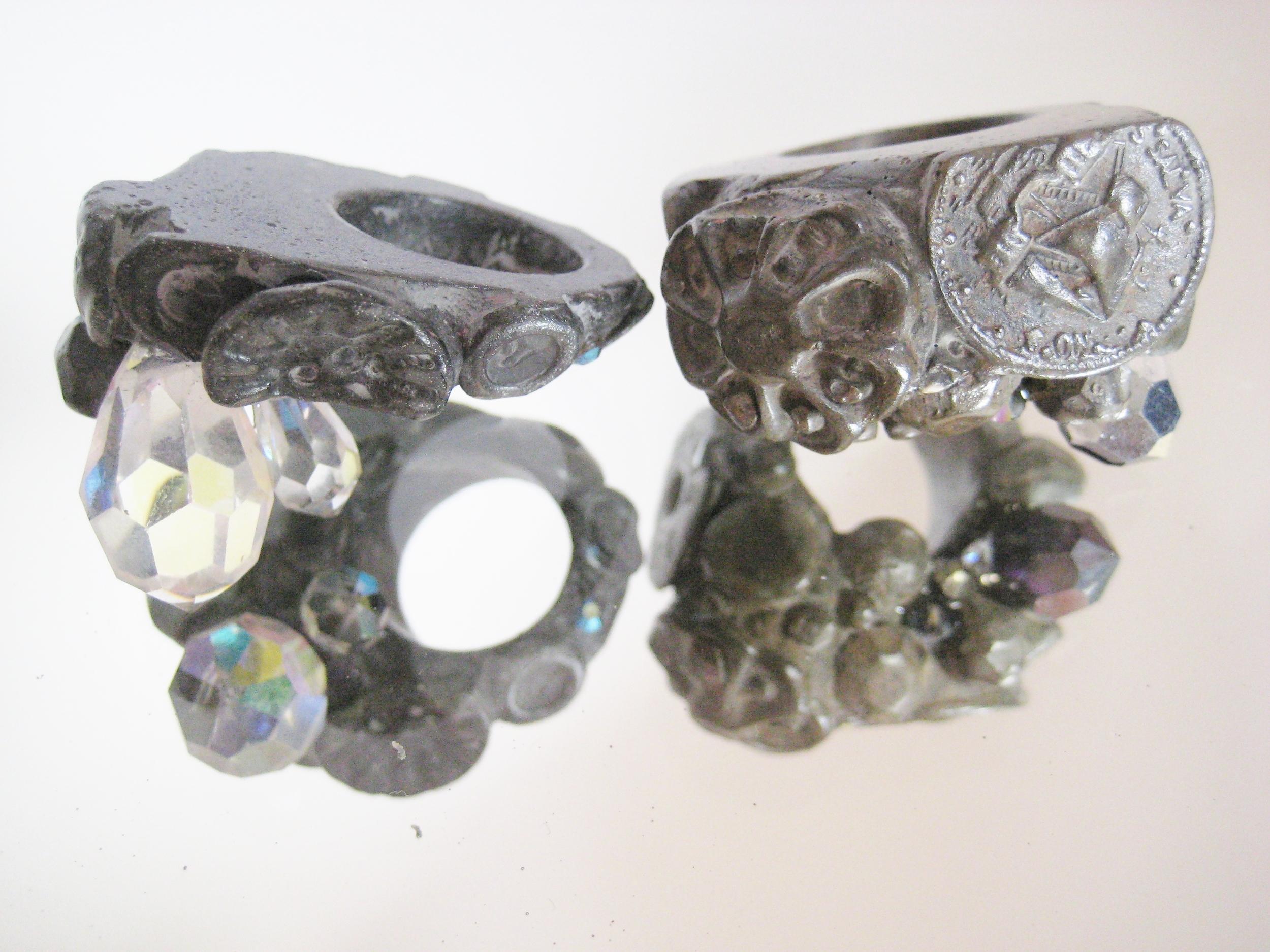 best ring edge rings jade mellor buttons swarovski.JPG