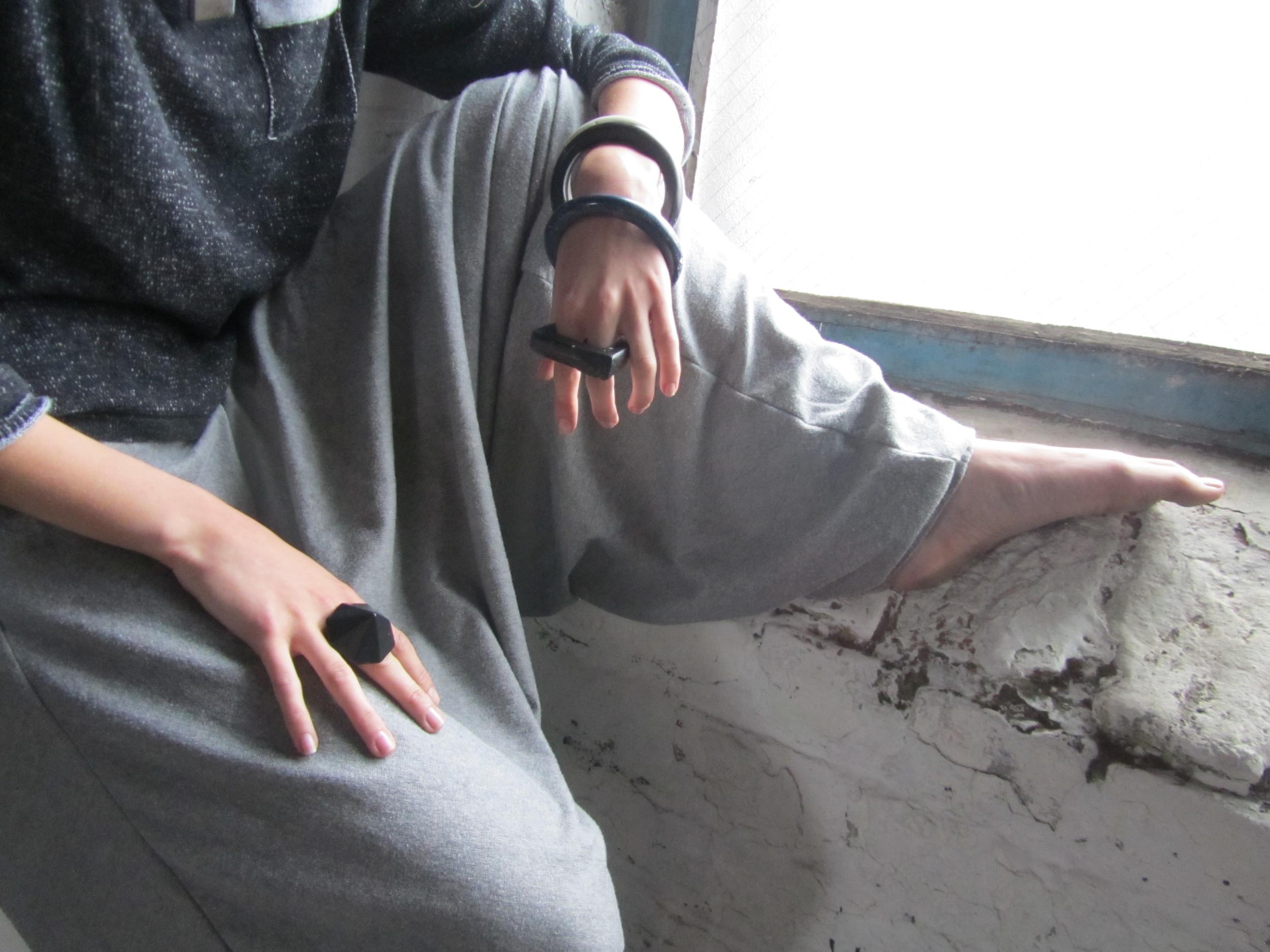 jade mellor lookbook ring bangles worn.JPG