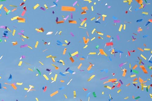 confetti sky.jpg