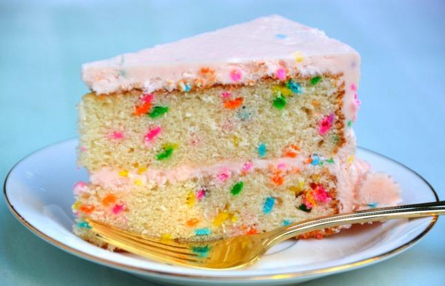 confetti_party_cake_3.jpg