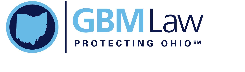 GBM logo_protectingohio_ƒ.jpg