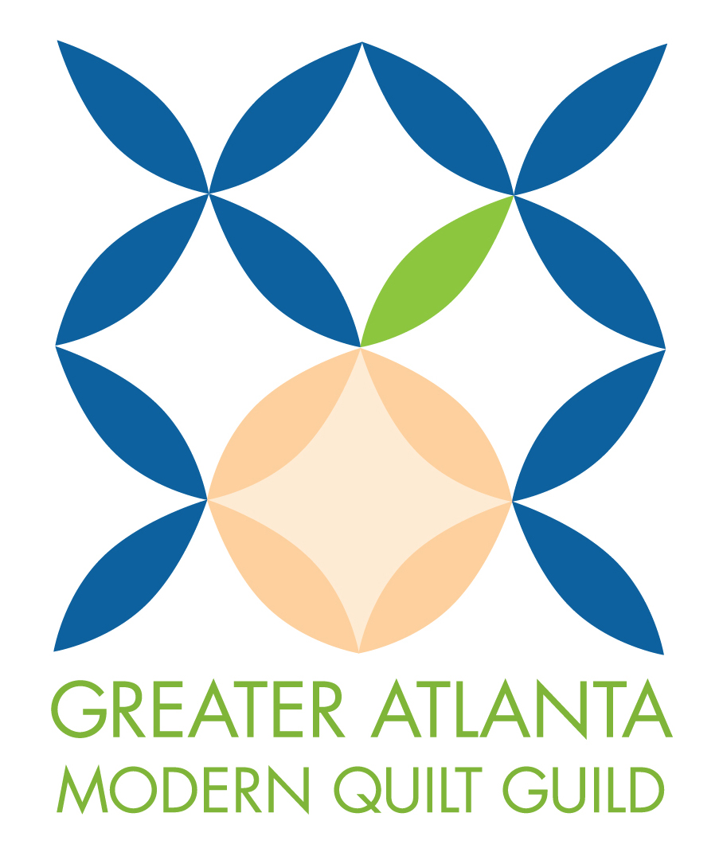 MQG-ATL_final logo.jpg