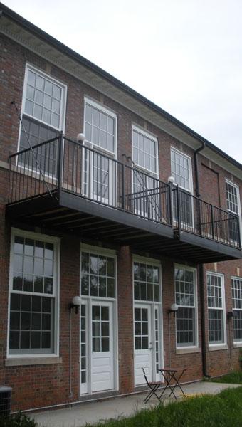 living_balcony.jpg