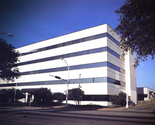 Business Technology Centers - South Carolina