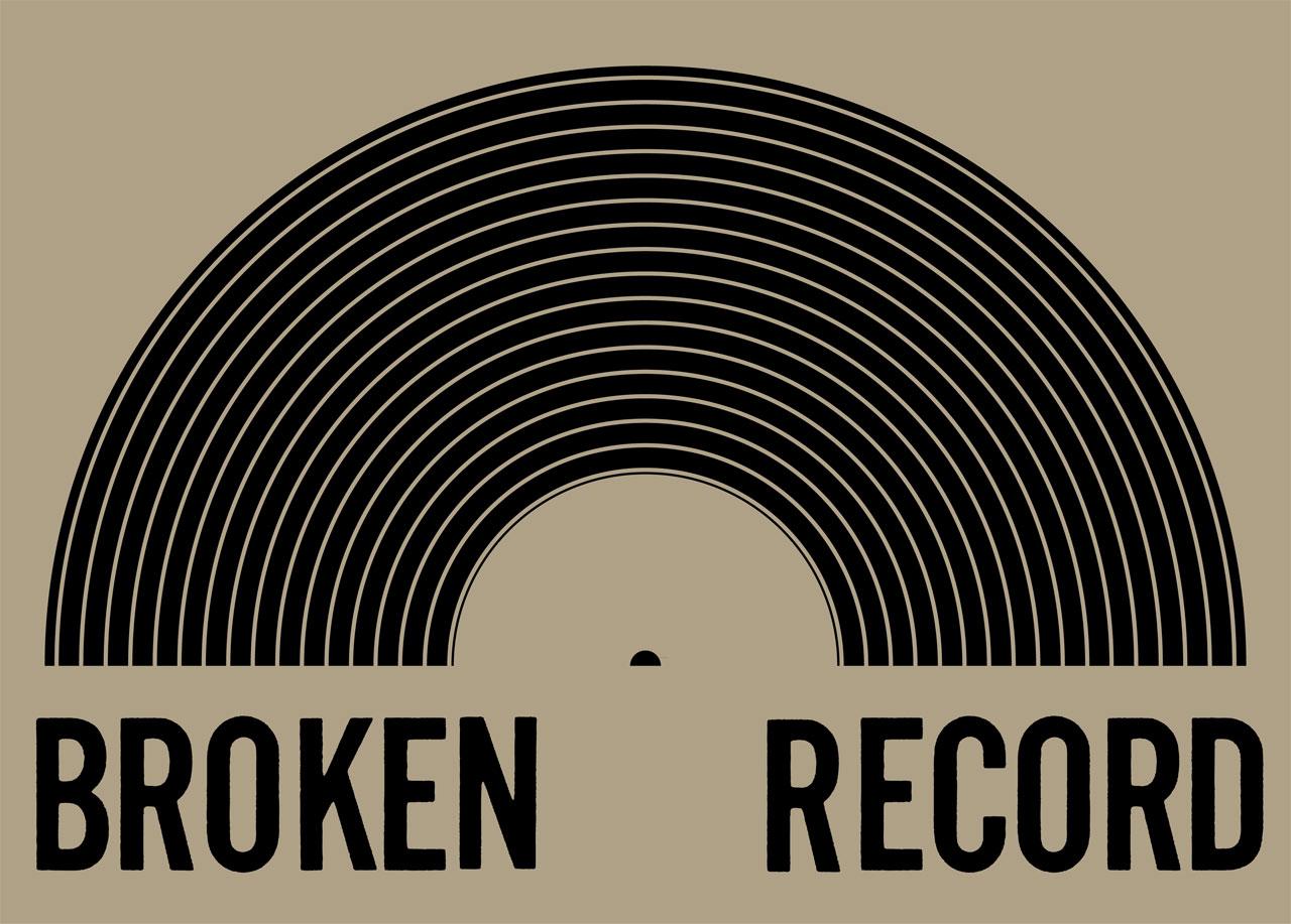 brokenrecord.jpg