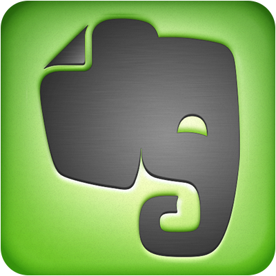 evernote_twitter_profile2.png
